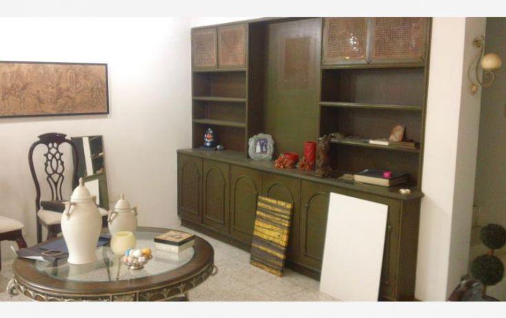Foto de casa en venta en arroyo seco 204, arroyo seco, monterrey, nuevo león, 1822922 no 07