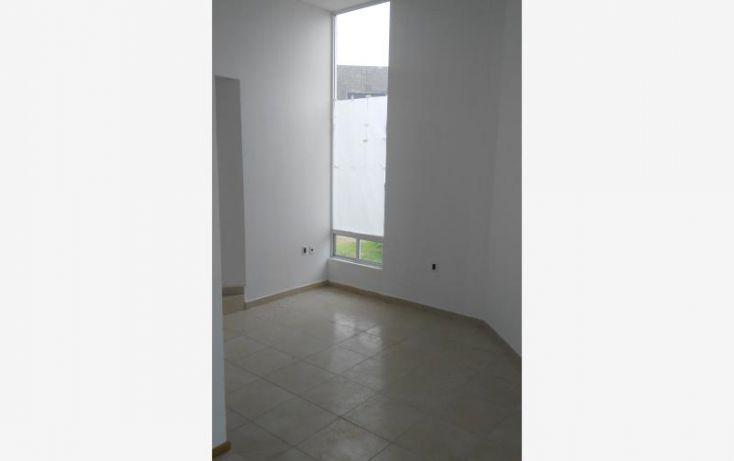 Foto de casa en venta en arroyo seco 23, el mirador, el marqués, querétaro, 1581372 no 09
