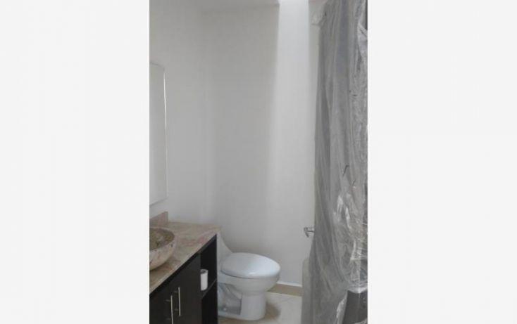 Foto de casa en venta en arroyo seco 23, el mirador, el marqués, querétaro, 1581372 no 11