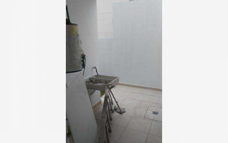 Foto de casa en venta en arroyo seco 23, el mirador, el marqués, querétaro, 1581372 no 12
