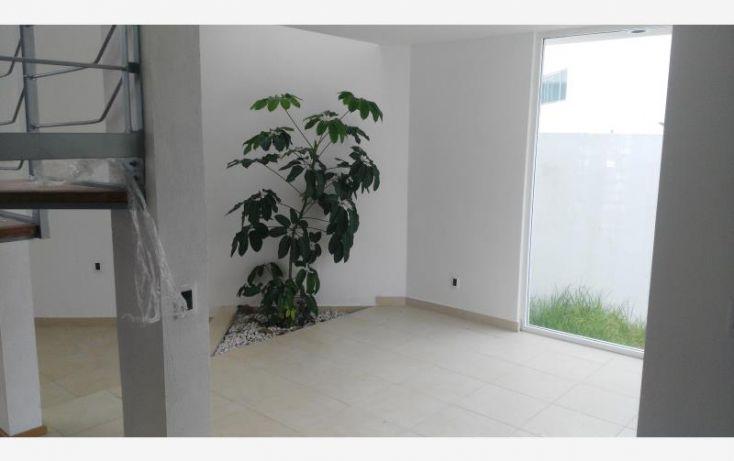 Foto de casa en venta en arroyo seco 23, el mirador, el marqués, querétaro, 1581372 no 13