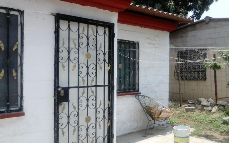 Foto de casa en venta en arroyo seco 3, las parotas, acapulco de juárez, guerrero, 1837348 no 01