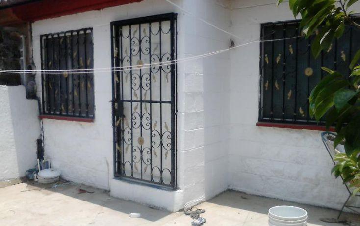 Foto de casa en venta en arroyo seco 3, las parotas, acapulco de juárez, guerrero, 1837348 no 02