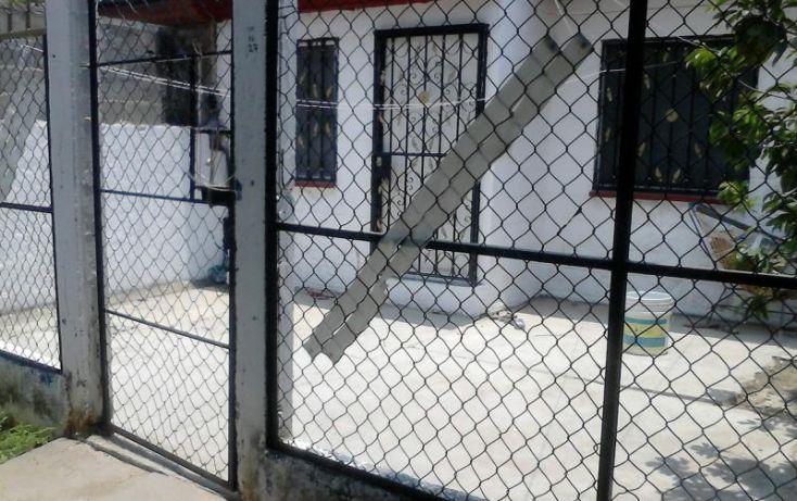 Foto de casa en venta en arroyo seco 3, las parotas, acapulco de juárez, guerrero, 1837348 no 04