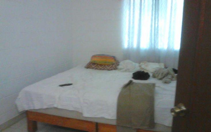 Foto de casa en venta en arroyo seco 3, las parotas, acapulco de juárez, guerrero, 1837348 no 05
