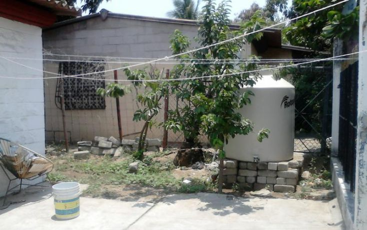 Foto de casa en venta en arroyo seco 3, las parotas, acapulco de juárez, guerrero, 1837348 no 07