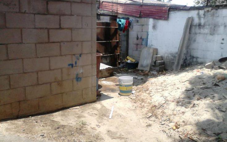 Foto de casa en venta en arroyo seco 3, las parotas, acapulco de juárez, guerrero, 1837348 no 08