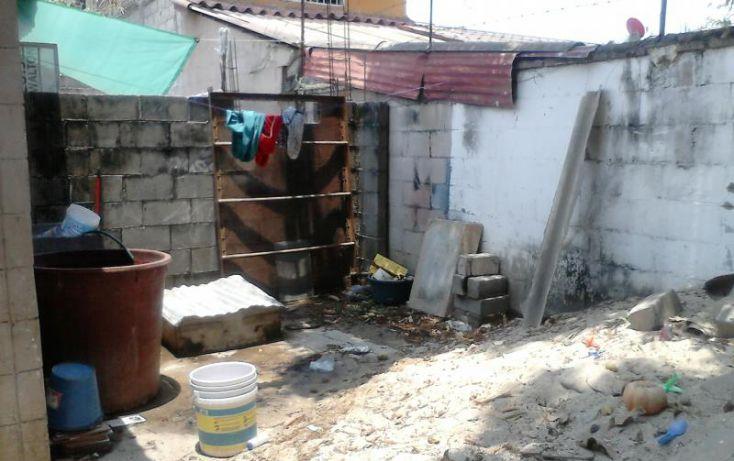 Foto de casa en venta en arroyo seco 3, las parotas, acapulco de juárez, guerrero, 1837348 no 09
