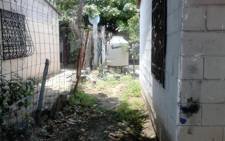 Foto de casa en venta en arroyo seco 3, las parotas, acapulco de juárez, guerrero, 1837348 no 10