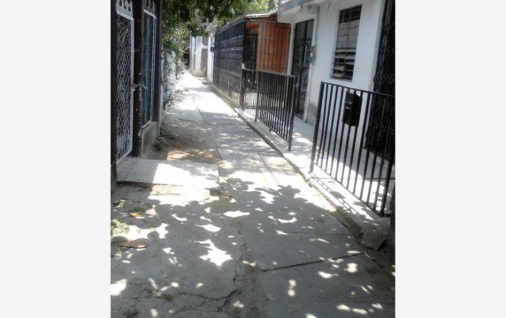Foto de casa en venta en arroyo seco 3, las parotas, acapulco de juárez, guerrero, 1837348 no 12