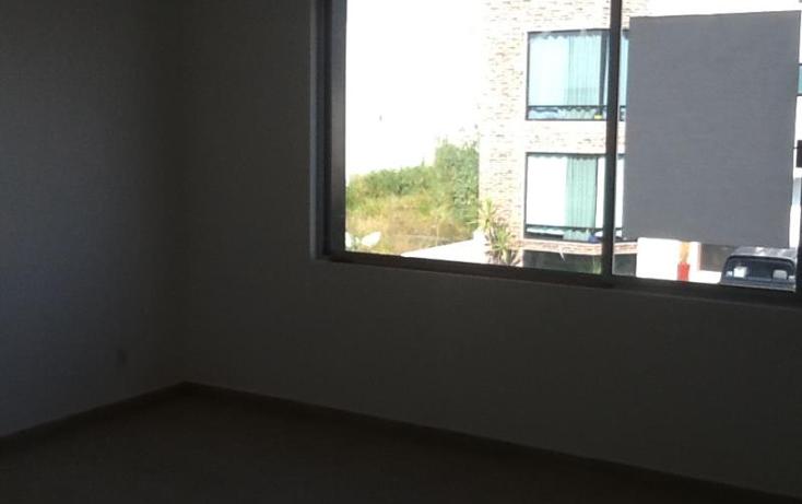 Foto de casa en renta en arroyo seco 45, el mirador, el marqu?s, quer?taro, 1153343 No. 11