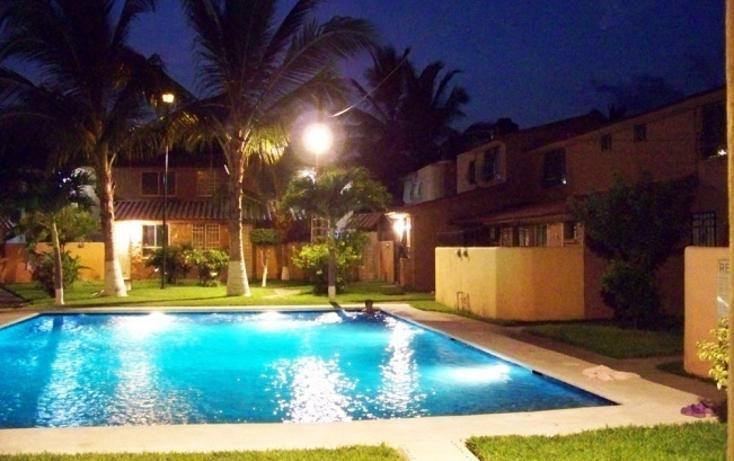 Foto de casa en venta en  , arroyo seco, acapulco de juárez, guerrero, 1657643 No. 01