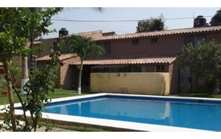 Foto de casa en venta en  , arroyo seco, acapulco de juárez, guerrero, 1657643 No. 02