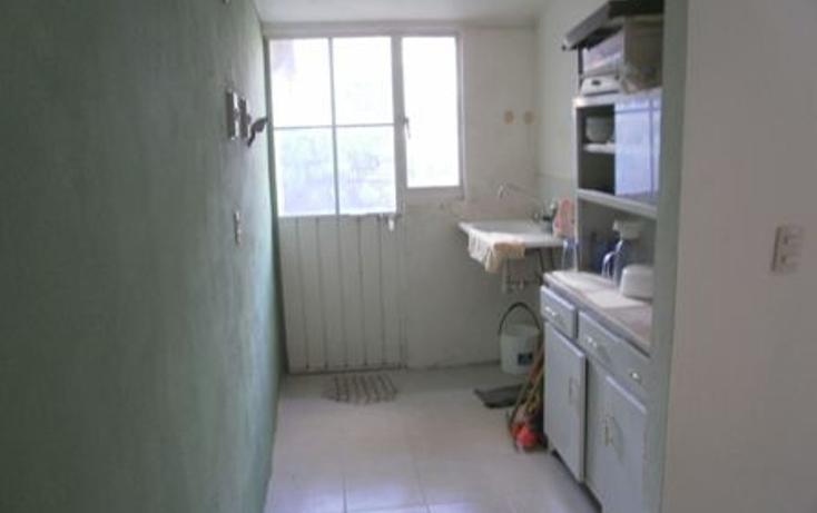 Foto de casa en venta en  , arroyo seco, acapulco de juárez, guerrero, 1892842 No. 03