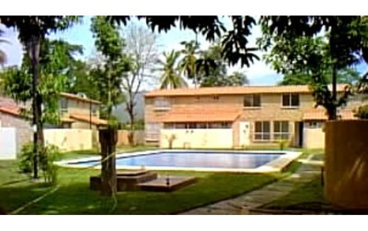 Foto de casa en venta en  , arroyo seco, acapulco de juárez, guerrero, 1892842 No. 06