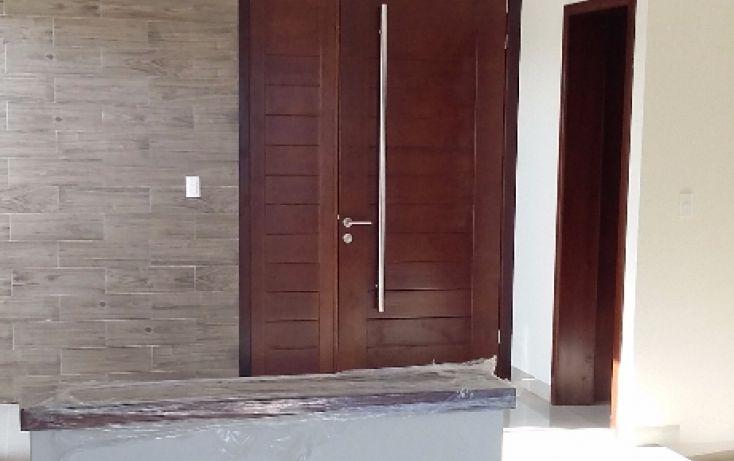 Foto de casa en venta en, arroyo seco, durango, durango, 1423561 no 01