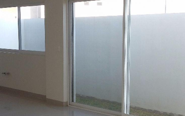 Foto de casa en venta en, arroyo seco, durango, durango, 1423561 no 02