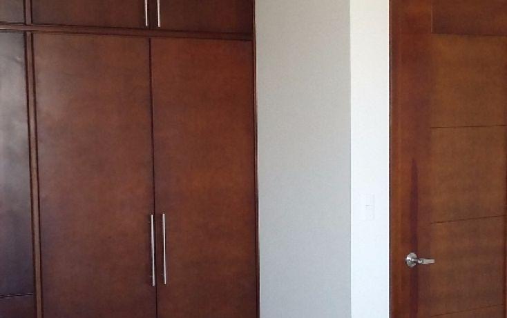 Foto de casa en venta en, arroyo seco, durango, durango, 1423561 no 03