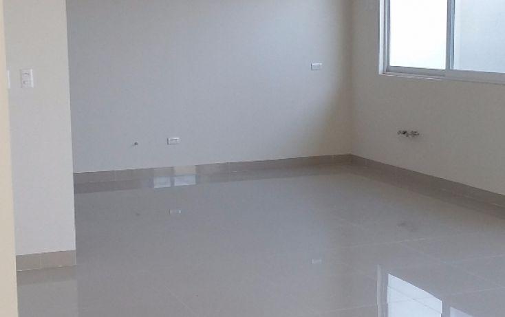 Foto de casa en venta en, arroyo seco, durango, durango, 1423561 no 07