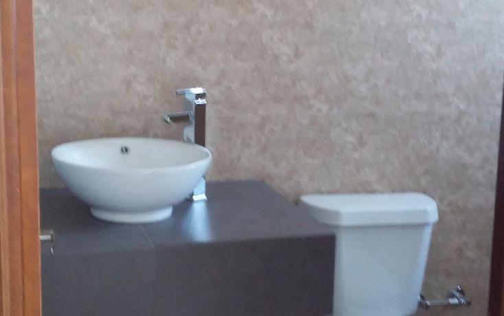 Foto de casa en venta en, arroyo seco, durango, durango, 1423561 no 08