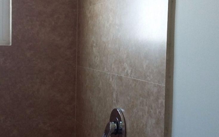 Foto de casa en venta en, arroyo seco, durango, durango, 1423561 no 09