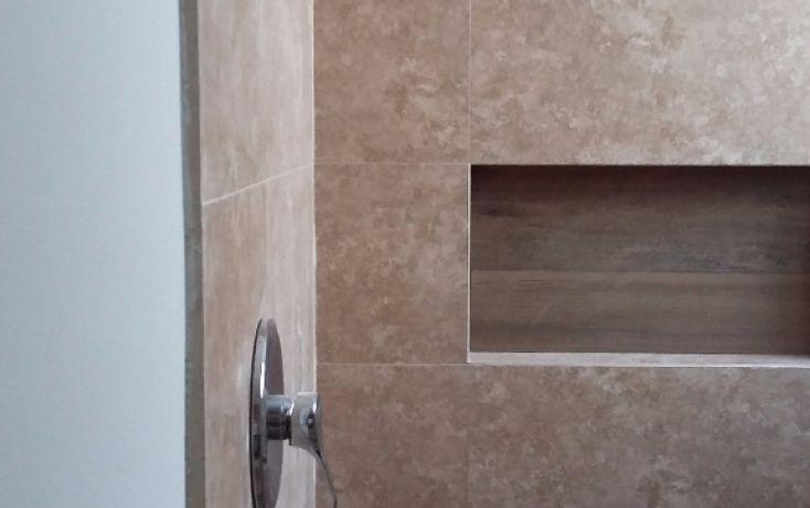 Foto de casa en venta en, arroyo seco, durango, durango, 1423561 no 11