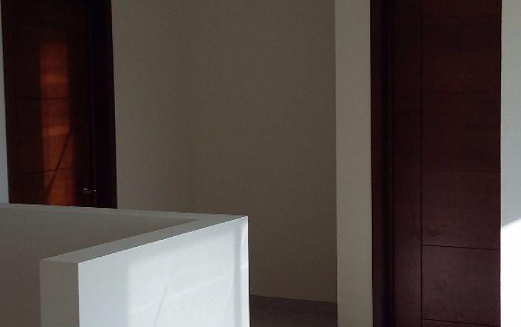 Foto de casa en venta en, arroyo seco, durango, durango, 1423561 no 12