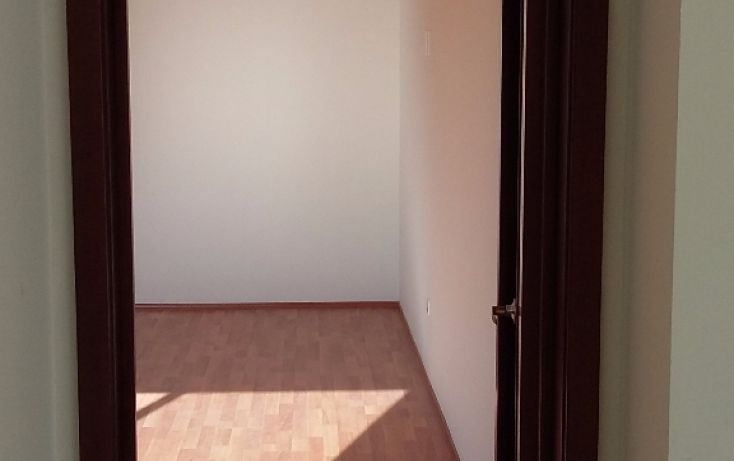 Foto de casa en venta en, arroyo seco, durango, durango, 1423561 no 13