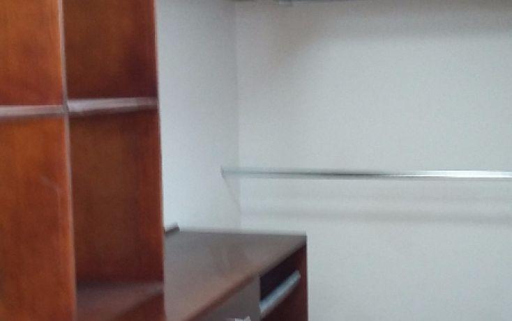 Foto de casa en venta en, arroyo seco, durango, durango, 1423561 no 14