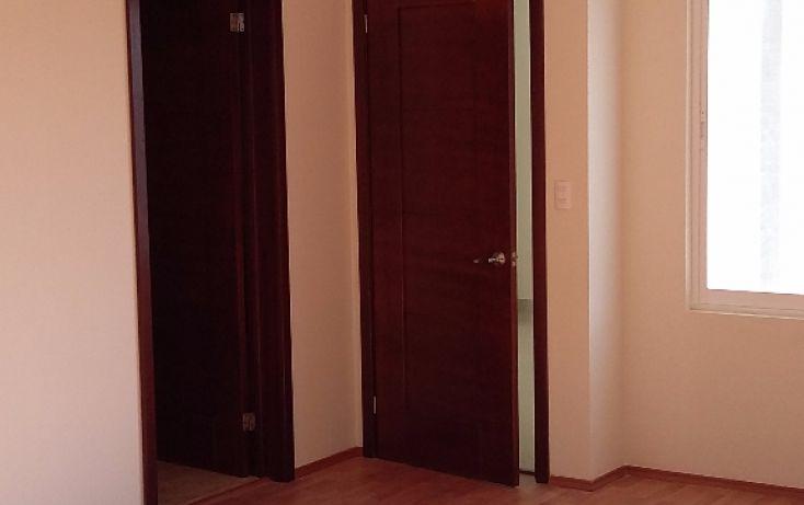 Foto de casa en venta en, arroyo seco, durango, durango, 1423561 no 16