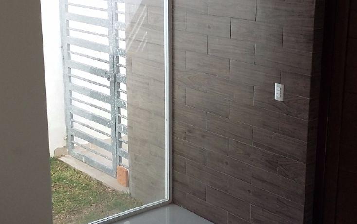 Foto de casa en venta en, arroyo seco, durango, durango, 1423561 no 17