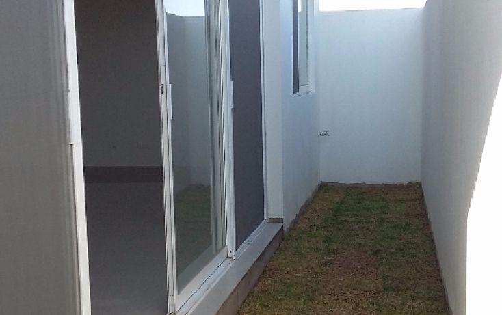 Foto de casa en venta en, arroyo seco, durango, durango, 1423561 no 18