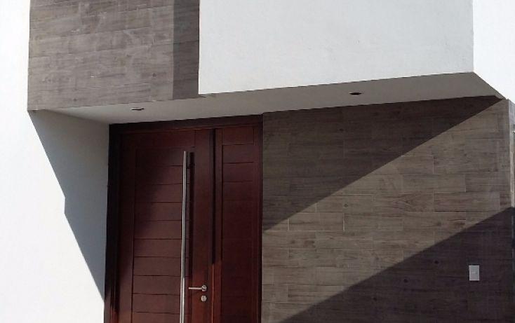 Foto de casa en venta en, arroyo seco, durango, durango, 1423561 no 19