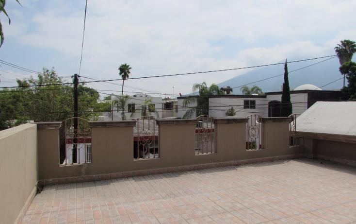 Foto de casa en venta en  , arroyo seco, monterrey, nuevo le?n, 1180823 No. 03