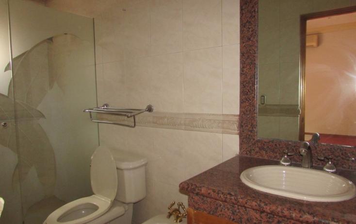 Foto de casa en venta en  , arroyo seco, monterrey, nuevo le?n, 1180823 No. 06