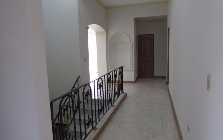 Foto de casa en venta en  , arroyo seco, monterrey, nuevo le?n, 1180823 No. 13