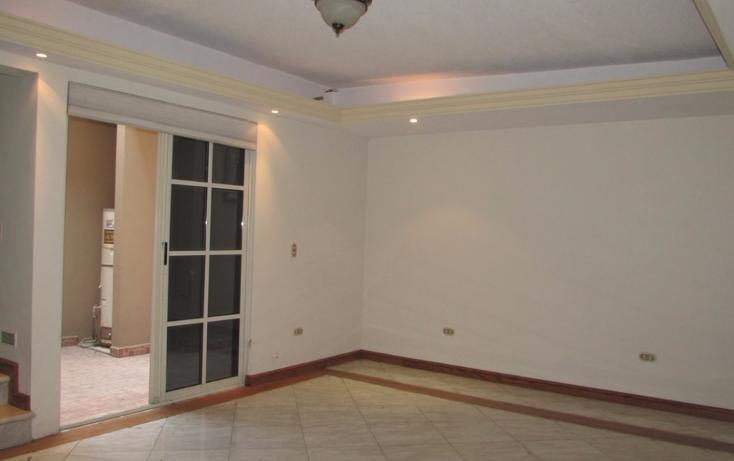 Foto de casa en venta en  , arroyo seco, monterrey, nuevo le?n, 1180823 No. 14