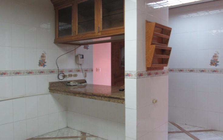 Foto de casa en venta en  , arroyo seco, monterrey, nuevo le?n, 1180823 No. 16