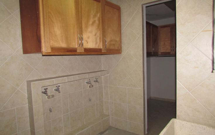 Foto de casa en venta en  , arroyo seco, monterrey, nuevo le?n, 1180823 No. 18