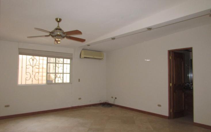 Foto de casa en venta en  , arroyo seco, monterrey, nuevo le?n, 1180823 No. 19