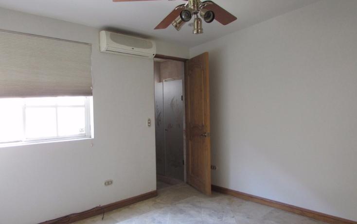 Foto de casa en venta en  , arroyo seco, monterrey, nuevo le?n, 1180823 No. 21