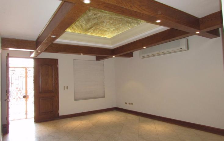 Foto de casa en venta en  , arroyo seco, monterrey, nuevo le?n, 1180823 No. 23