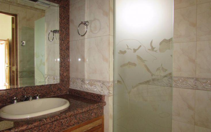 Foto de casa en renta en, arroyo seco, monterrey, nuevo león, 2001158 no 08