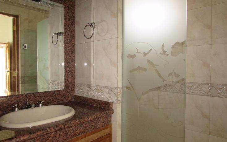 Foto de casa en renta en  , arroyo seco, monterrey, nuevo le?n, 2001158 No. 08