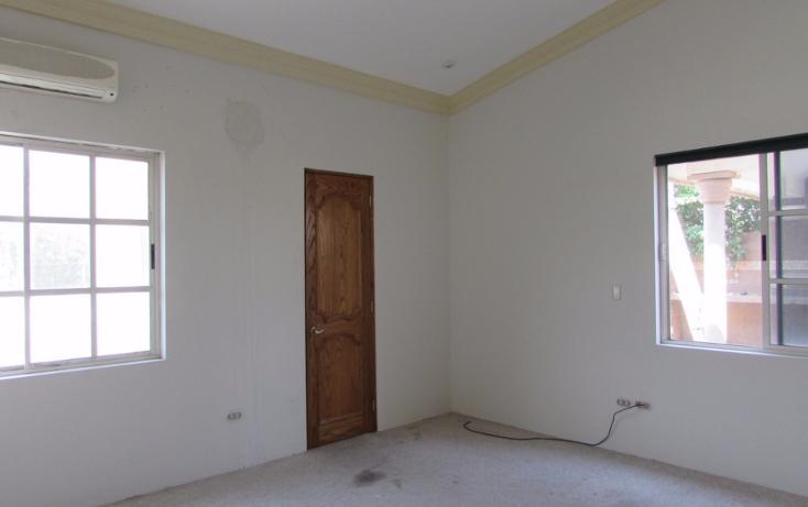 Foto de casa en renta en  , arroyo seco, monterrey, nuevo le?n, 2001158 No. 09