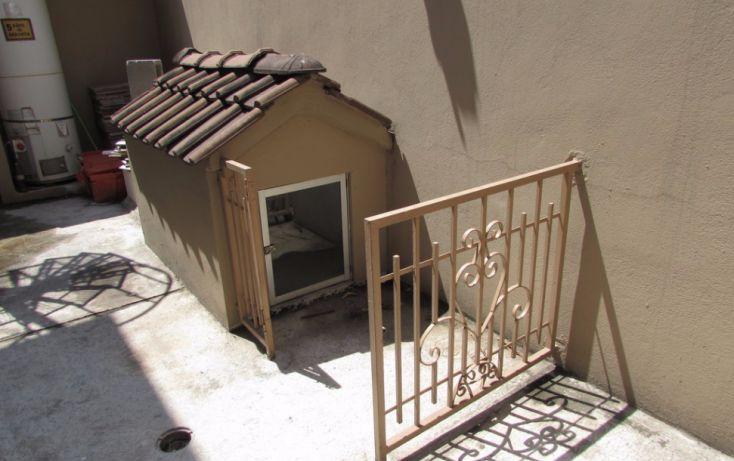Foto de casa en renta en, arroyo seco, monterrey, nuevo león, 2001158 no 17