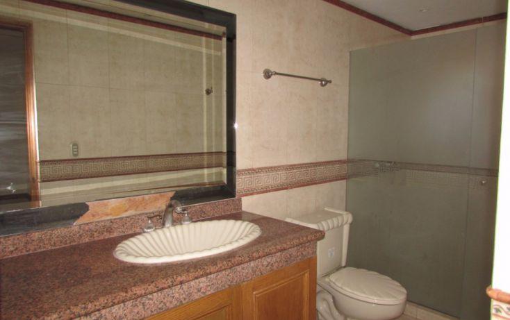 Foto de casa en renta en, arroyo seco, monterrey, nuevo león, 2001158 no 20
