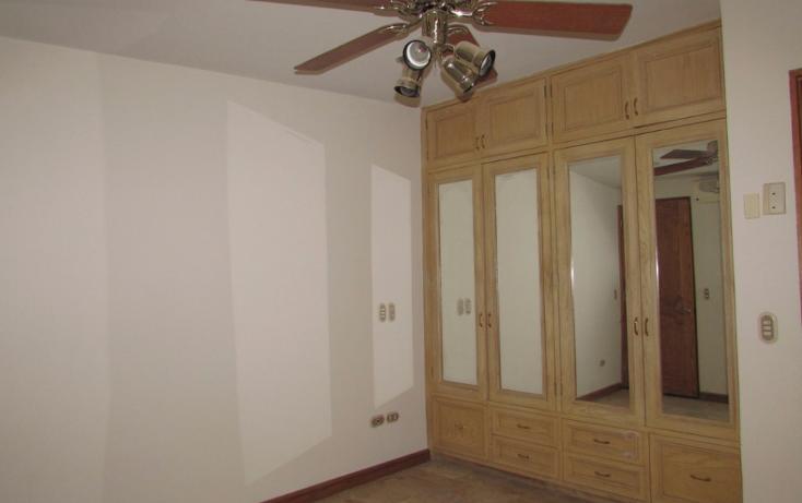 Foto de casa en renta en  , arroyo seco, monterrey, nuevo le?n, 2001158 No. 22