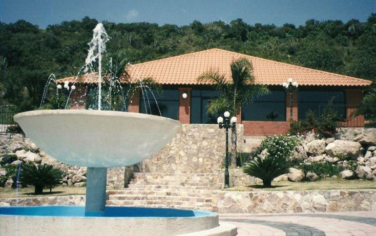 Foto de casa en venta en, arroyo seco, san francisco del rincón, guanajuato, 1486423 no 01
