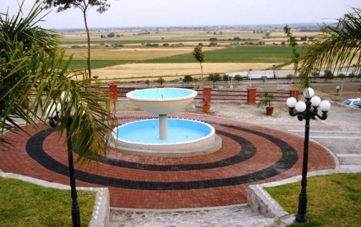 Foto de casa en venta en, arroyo seco, san francisco del rincón, guanajuato, 1486423 no 02